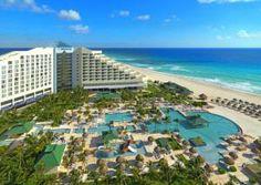 cancun-shuttle-to-iberostar-cancun-all-inclusive -  #Playadelcarmen #travel #transportation