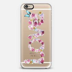 Floral Love | Casetify