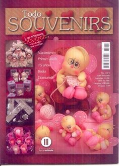 FOR FULL MAGAZINE GO TO THE LINK https://picasaweb.google.com/110541806776491790489/Souveniers0270