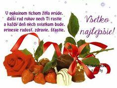 Facebook Sign Up, Strawberry, Menu, Fruit, Food, Menu Board Design, Essen, Strawberry Fruit, Meals