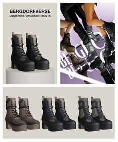Cc Top, Sims 4 Cc Shoes, Sims 4 Collections, Sims 4 Mm Cc, Sims Games, Sims 4 Cas, Sims 4 Cc Finds, Sims 4 Clothing, Sims 4 Custom Content