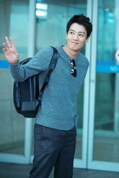 Kim Rae Won ❤ J Hearts Kim Rae Won, Park Shin Hye, Kpop Boy, Korean Actors, Korean Drama, Kdrama, Beautiful People, Guys, Doctors