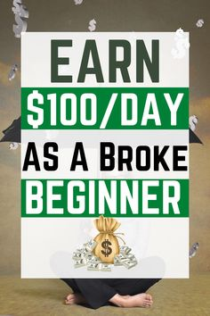 Ways To Earn Money, Earn Money From Home, Way To Make Money, Make Money Online, How To Make, Best Email Marketing Software, Extra Money, Super Easy, Day