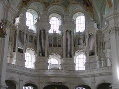 https://winterfeldt.de/orgel/_resized/2007/2007-07/orgel-select/pa024578.jpg-htmlfull.html