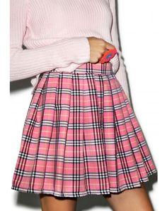 Women's Boutique Fashion Skirts, Shorts & Pants   Dolls Kill