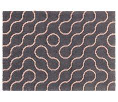 Brooklyn 1660/18 Door Mat Rugs | Modern Rugs