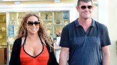 Mariah Carey s-a logodit - http://tabloidescu.ro/mariah-carey-s-a-logodit/
