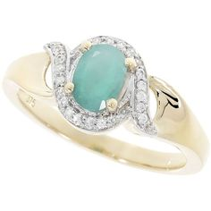 Bague M6 BOUTIQUE, achat Coeur de pierre bague or emeraude 0.69 carat 1  carat prix promo M6 Boutique 314.99 € 88f319a2fa4
