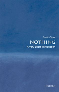 Check out our New Products  Nothing COD  AUTHOR:  Frank ClosePublication date: 12.08.2009  Rs.225