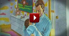 Love Your Forever - Heartwarming Video, I REMEMBER THIS STORY, TAKES ME BACK TO  MY PAST TEACHING DAYS!!