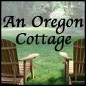 An Oregon Cottage: Planting Some Vegetables  A Blog I just discovered and would like to read more of.