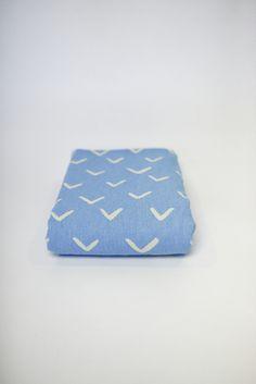 KOKORO CHU TOTORO REI Wrap (merino, polyamide)