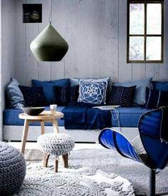 Bed/ sofa