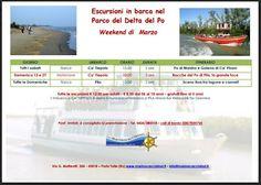 Albergo Ristorante Italia : #albergoitalia #portotolle #viaggi #sport #bike #b...