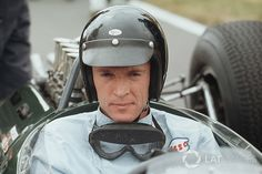 American motorsport legend Dan Gurney has died today, aged from complications related to pneumonia. Le Mans, Dan Gurney, Mario Andretti, British Grand Prix, Sports Magazine, American Racing, Racing Events, F1 Drivers, Indy Cars