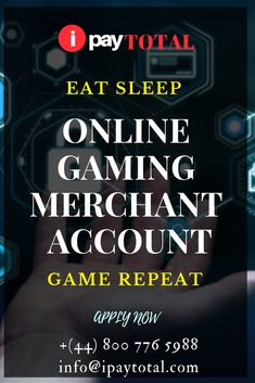If you are looking for an online gambling merchant services provider, contact us via email or call us today to discuss your options for obtaining a merchant account for your online gaming or gambling business. Merchant Account, Accounting Manager, Typing Games, Online Gambling, Online Poker, High Risk, I Pay, Gaming, Game