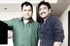 Ace music director SS Thaman has recently completed the composition of the songs for director Srinu Vaitla's upcoming......