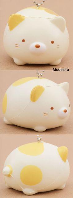 SANRIO Cinnamoroll kawaii 10cm Piggy Bank SANRIO characters toy Japan Limited