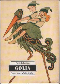 golia illustratore - Google Search