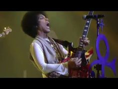 Prince Spiritual- The Love We Make, God, One of Us, The Ladder, The Cross - YouTube