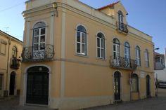 Rio Maior | Portugal