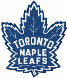 My favourite hockey team is the Toronto Maple Leafs. I love going to hockey games with my dad and watching the leafs play at the ACC. My dad and I also love watching hockey on tv. Nhl Logos, Hockey Logos, Hockey Teams, Hockey Stuff, Sports Logos, Sports Teams, Ice Hockey, Hockey Rules, Hockey Players
