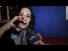 It's about 'Flamenco Jazz' with Rebeca Vallejo at Cornelia Street Cafe in New York. We are remembering, Rebeca Vallejo intervied with reporter Sandra Scallon. Cafe Nyc, Einstein, Jazz, Film, Street, Music, Scene, Flamenco, Musica