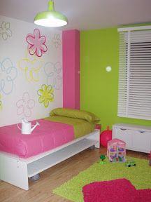 Mejores 22 Imagenes De Cuarto D Abbie En Pinterest Bedroom Decor - Decoracion-de-habitaciones-infantiles-de-nia