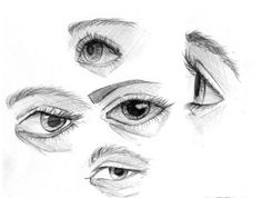 how-to-draw-an-eye0181