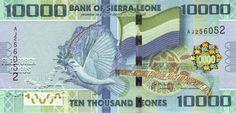 Sierra Leone Forex Tradings http://www.forexcurrencytradings.com/2014/12/sierra-leone-forex-tradings.html #Forex #Trading #finance #Trade #money #USA #SierraLeone