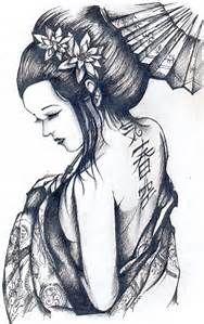 pencil drawingsof gashias - Bing images