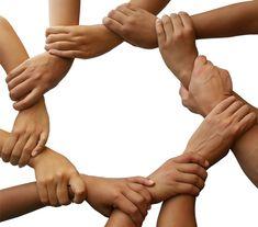 Bewust Nederland | www.bewustnederland.nl - Netwerken van lokale professionals die Inspireren, Ontmoeten, Ontwikkelen en Samenwerken