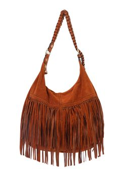 bolsa franja 5 Bolsa de Franja   Top 10 das bolsas da Moda 2014 Estilo Hippie, Boho Bags, Bohemian Style, Leather Bag, Fashion Accessories, Handbags, Night Outfits, Navajo, Closet