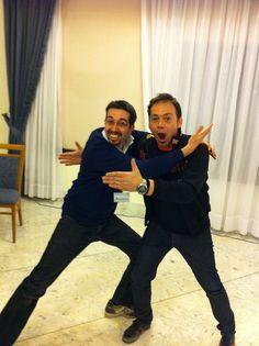 #ruggerolecce #italopentimalli http://www.ruggerolecce.it/come-creare-la-vita-come-tu-la-vuoi/