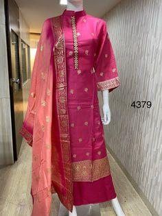 Salwar Kameez, Kurti, Womens Dress Suits, Silk Dupatta, Exclusive Collection, Embroidery Ideas, Digital Photography, Saree, Pure Products