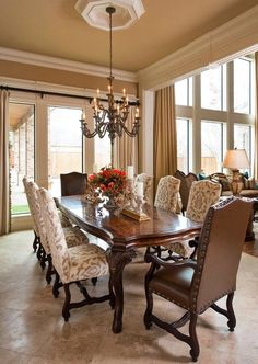 interior designers Dallas TX