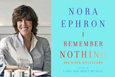Nora Ephron Has Been Reading Stieg >> 41 Best Recommended Reading Images New Books Books To Read Libros