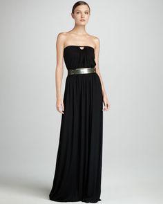 Ida Maxi Dress by Rachel Pally at Neiman Marcus.