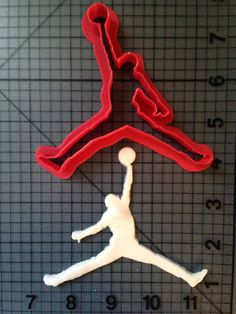 Hey, I found this really awesome Etsy listing at https://www.etsy.com/listing/176525073/air-jordan-cookie-cutter