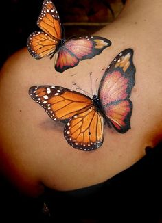 Butterfly Effect Tattoo  998.jpg