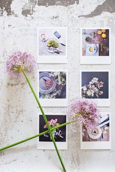 Turn Your Instagram and iPhone Photos Into Prints. http://christinagreve.com/turn-your-instagram-iphone-photos-into-prints/