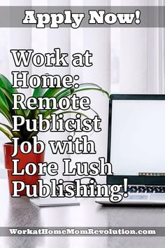 160 Work From Home Jobs Ideas Work From Home Jobs Working From Home Home Jobs