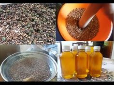 10 Castor Oil Beauty Benefits for Skin and Hair