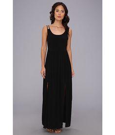 Calvin Klein Jeans Maxi Dress