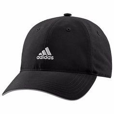 Gorra Armani Negra - Hombre Gorras Adidas en Accesorios de Moda ...