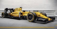 Fórmula 1 de regresso ao Autódromo do Estoril a 22 e 23 de Outubro