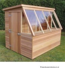 Storage Shed Projects - Check Out THE PIC for Many Shed Ideas. 35264787 #shed #sheddesigns