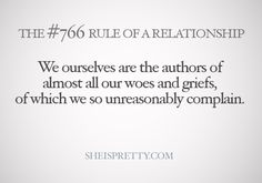relationships love,relationship needs,relationships advice,relationship rules I Love You Words, Cool Words, Wise Words, Relationship Rules, Relationships Love, Boy Quotes, Life Quotes, Whisper Love, Pregnancy Humor