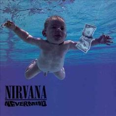 Nirvana: Kurt Cobain (vocals, guitar); Chris Novoselic (vocals, bass); David Grohl (vocals, drums). Additional personnel: Kirk Canning (cello). Recorded at Sound City, Van Nuys, California. Personnel: