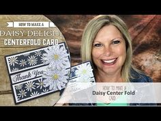 Stampin' Up Demonstrator, Tami White, teaches paper crafting projects, featuring Stampin Up rubber stamping products, including card-making, scrapbooking and...